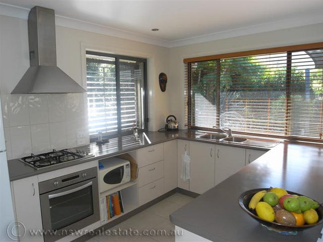 3/11 William Sharp Drive, Coffs Harbour, NSW 2450