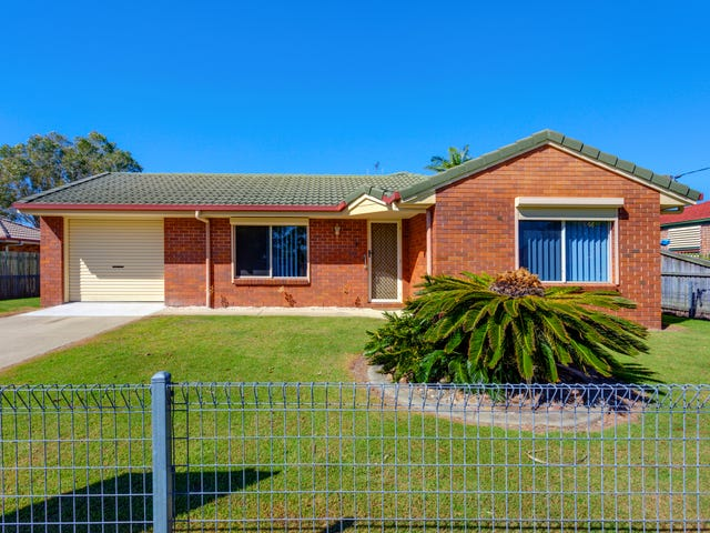 7 Anchovy Street, Tin Can Bay, Qld 4580
