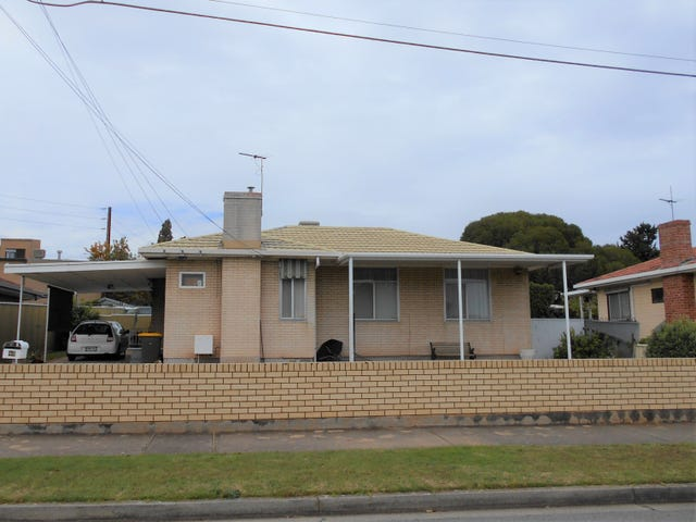 42 White Crescent, Seacombe Gardens, SA 5047