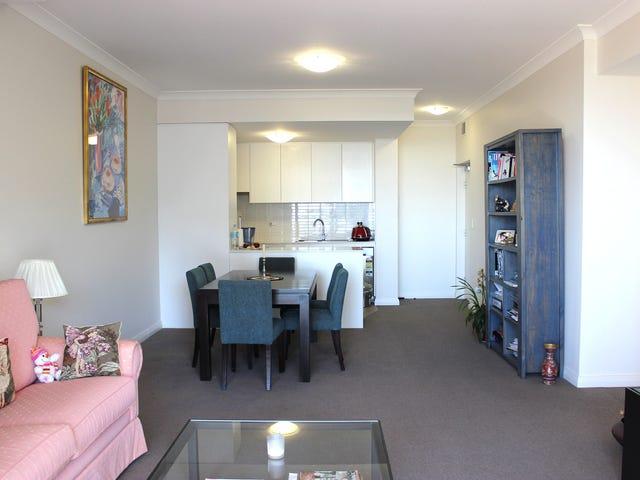 602/26 Marsh Street, Wolli Creek, NSW 2205