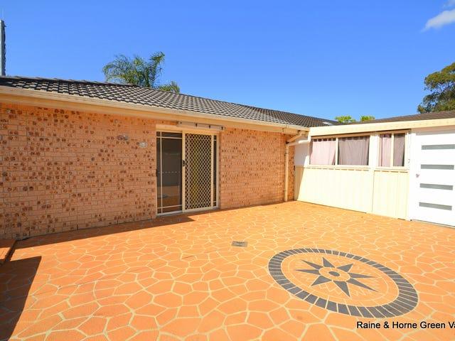 69C Starling Street, Green Valley, NSW 2168