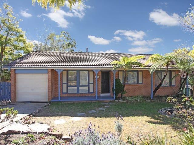 26 Kembla Crescent, Ruse, NSW 2560