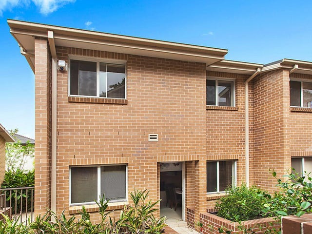 16/22 Rodgers Street, Kingswood, NSW 2747