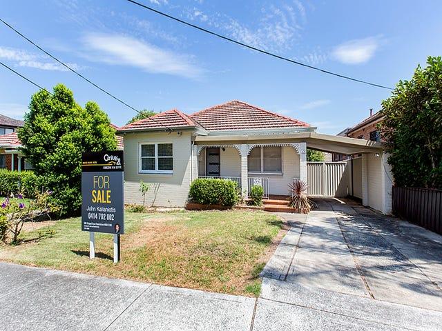 33 Bonaparte Street, Riverwood, NSW 2210