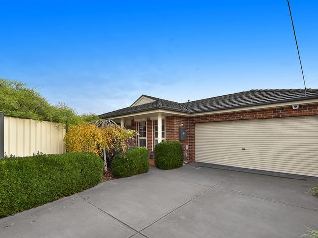 32A Cameron Street, Airport West, Vic 3042