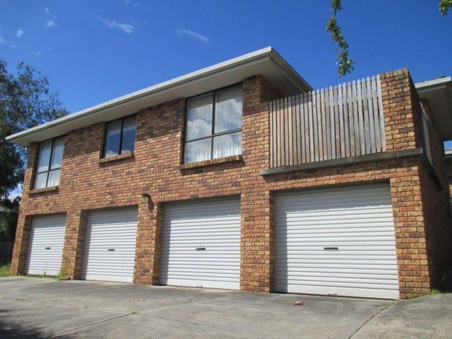 2/23 Mulgrave Street, South Launceston, Tas 7249