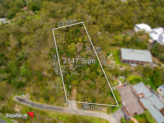128 Exeter Road, Croydon North, Vic 3136