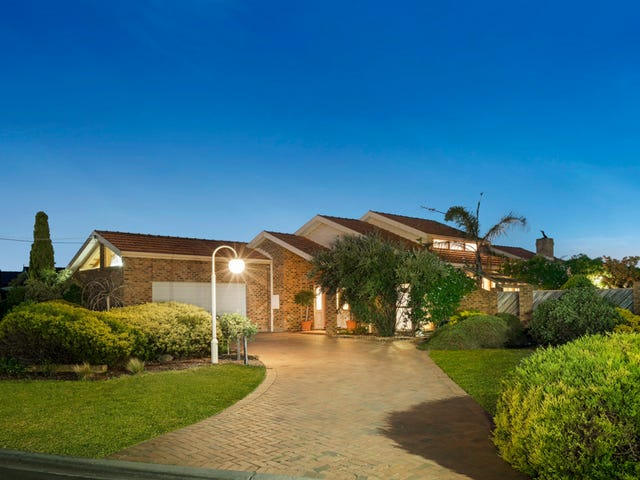 16 Hilden Close, Hoppers Crossing, Vic 3029