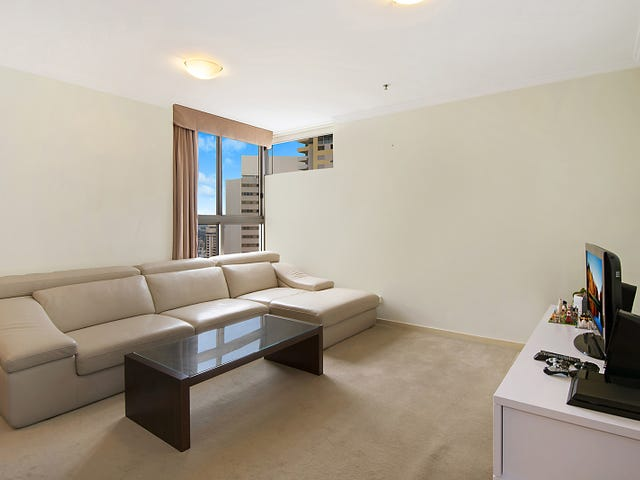 2710/70 Mary Street, Brisbane City, Qld 4000