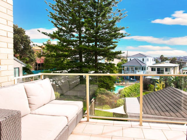 6/62 Carrington Parade, Curl Curl, NSW 2096
