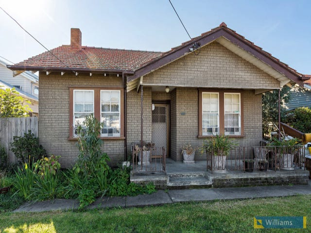 42 Farm Street, Newport, Vic 3015