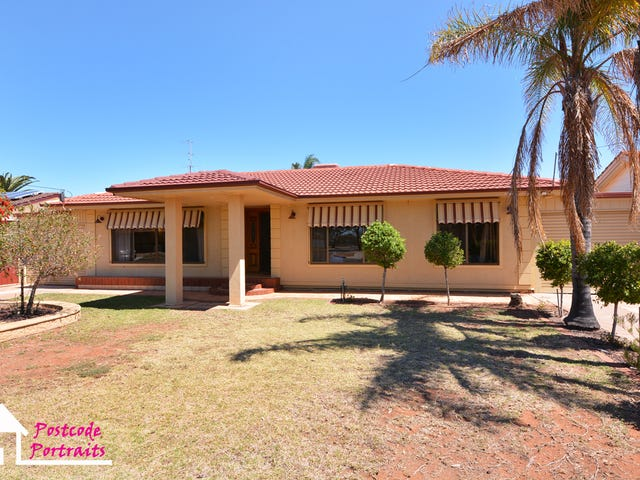 37 Skurray Street, Whyalla Norrie, SA 5608