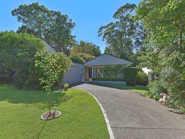 6 Dorset Drive, St Ives, NSW 2075