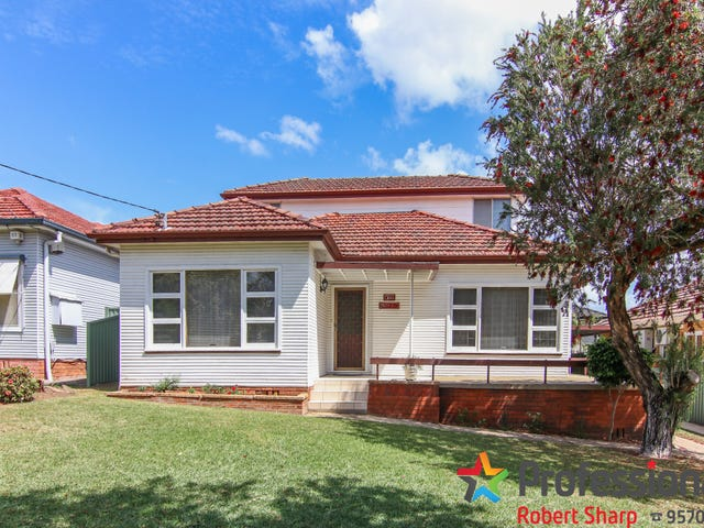 38 Shirley Avenue, Roselands, NSW 2196
