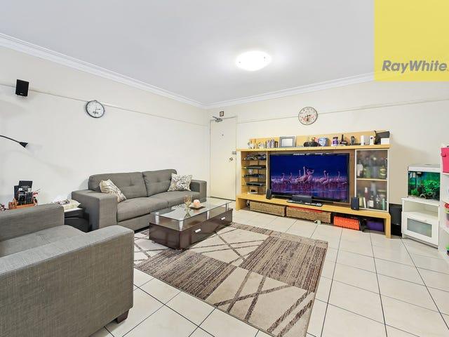 6/19-21 Oxford Street, Merrylands, NSW 2160