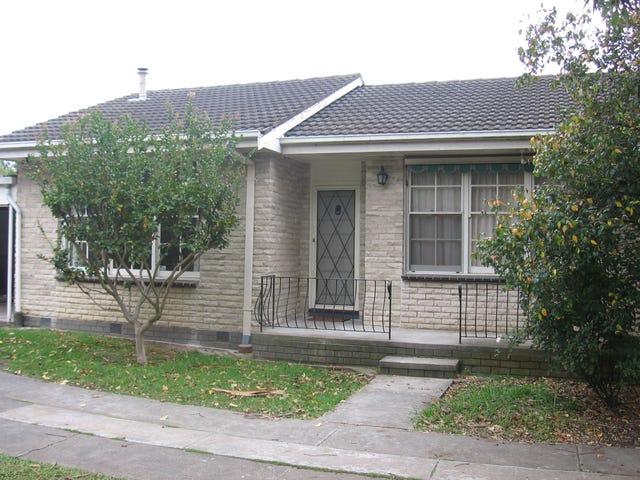2/16 Alexandra Avenue, Geelong, Vic 3220
