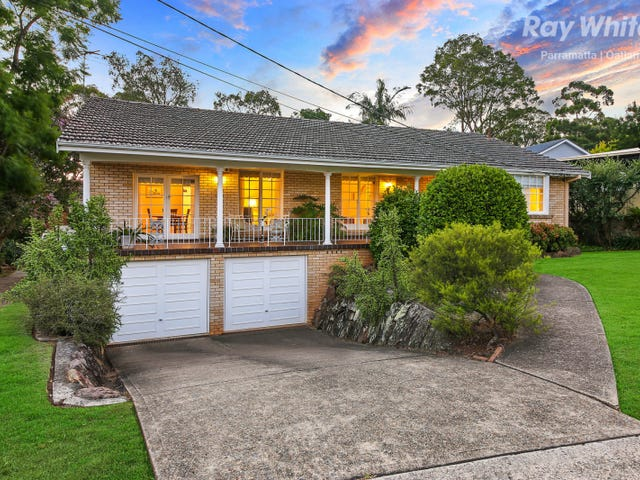 135A Bettington Road, Oatlands, NSW 2117