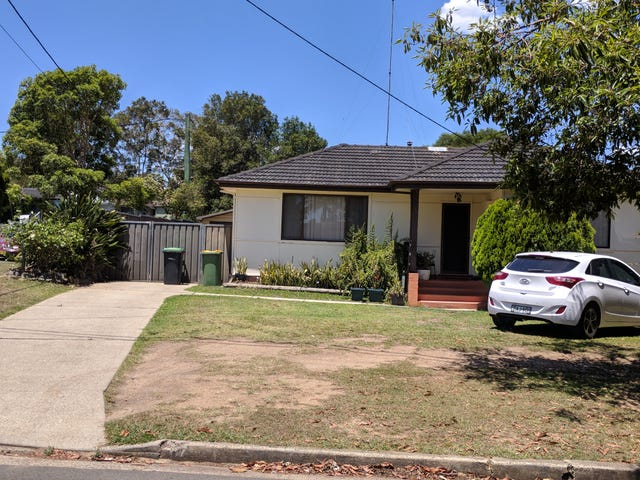67 Penrose Crescent, South Penrith, NSW 2750