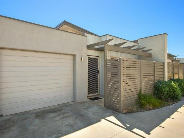 20 Latitude Court, Ballarat East, Vic 3350