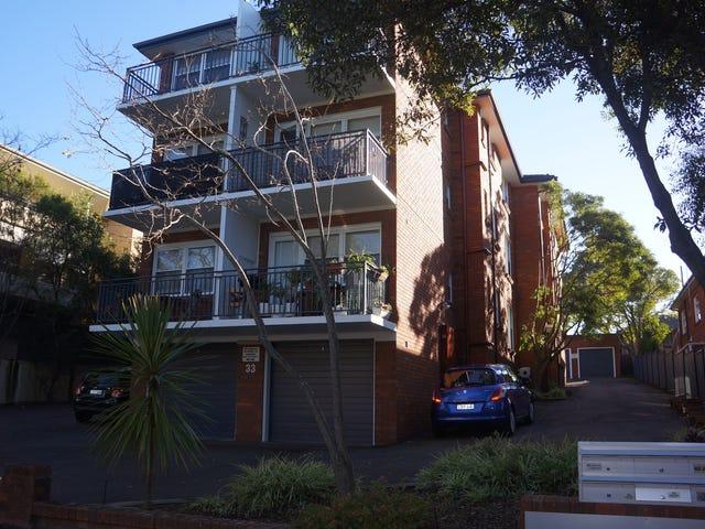 7/33 Searl Road, Cronulla, NSW 2230