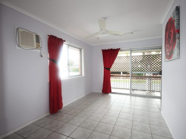 5/310 Shakespeare Street, Mackay, Qld 4740
