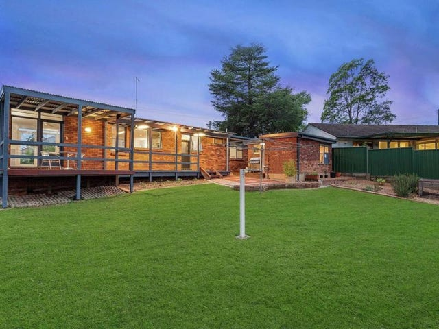6 Excelsior Avenue, Castle Hill, NSW 2154