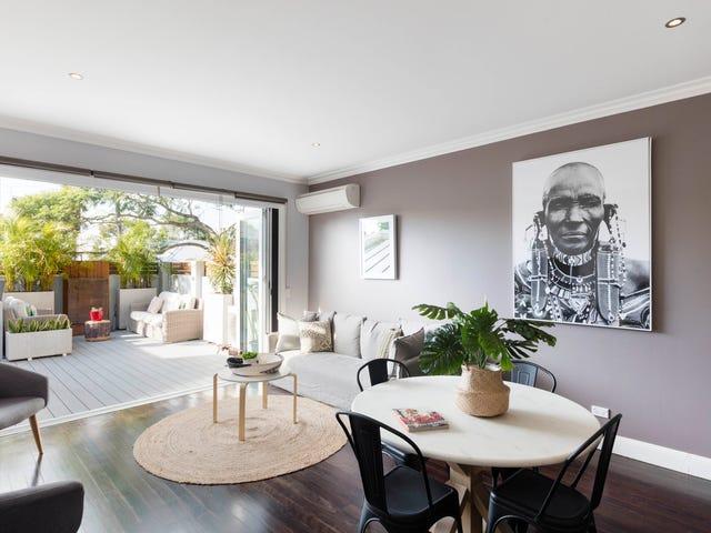 196 Evans Street, Rozelle, NSW 2039