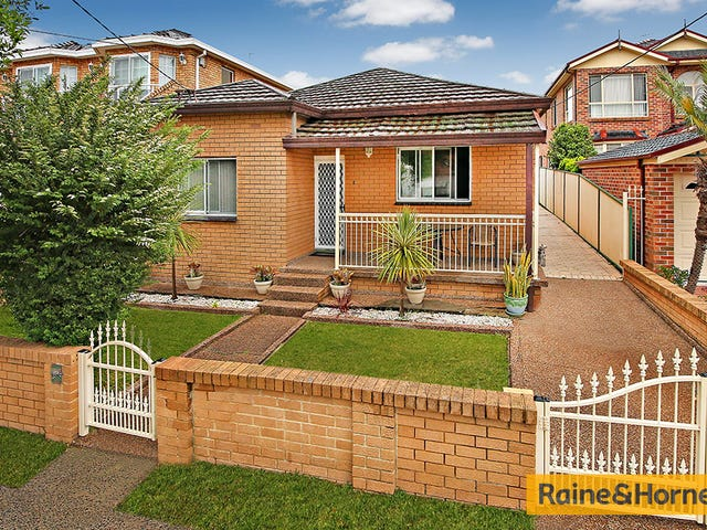57 Cameron Street, Rockdale, NSW 2216