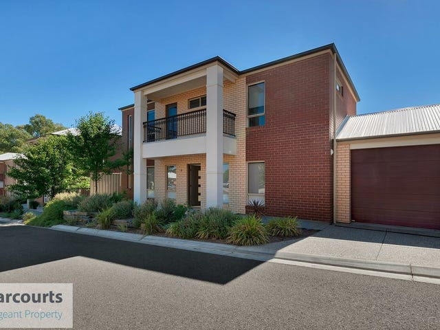 9/10 Settlers Hill Drive, Golden Grove, SA 5125