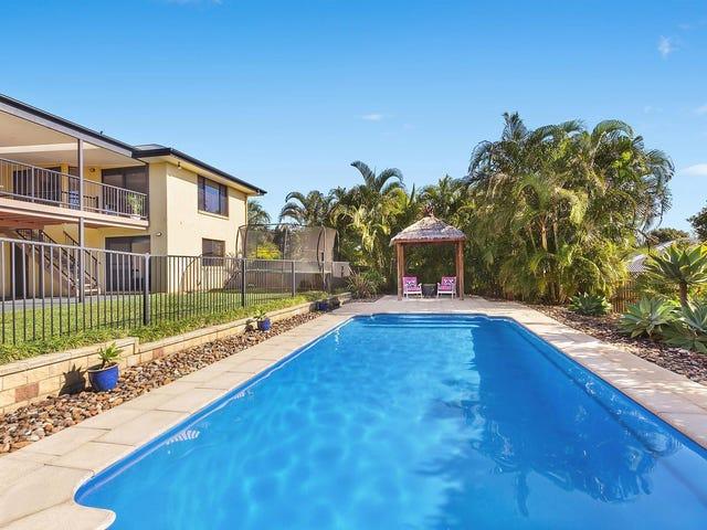 6 Isabella Drive, Skennars Head, NSW 2478
