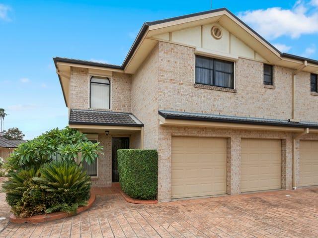1/184-186 March Street, Richmond, NSW 2753