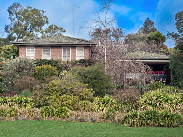 16 The Gums, Mount Clear, Vic 3350