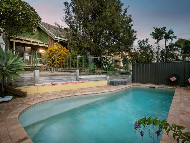 45 Colonsay Street, Middle Park, Qld 4074
