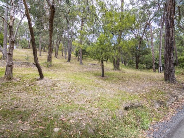 1 Hit or Miss Road, Healesville, Vic 3777
