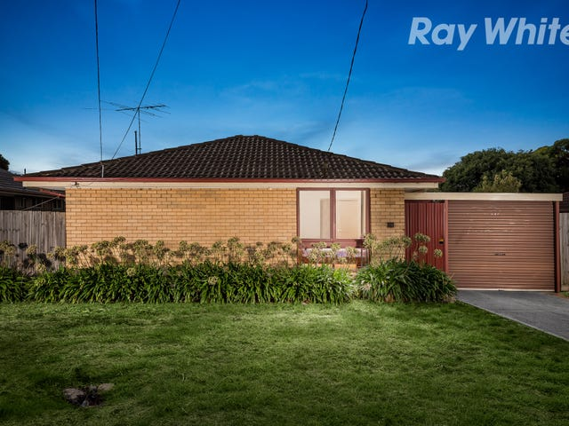 20 Memorial Avenue, Epping, Vic 3076