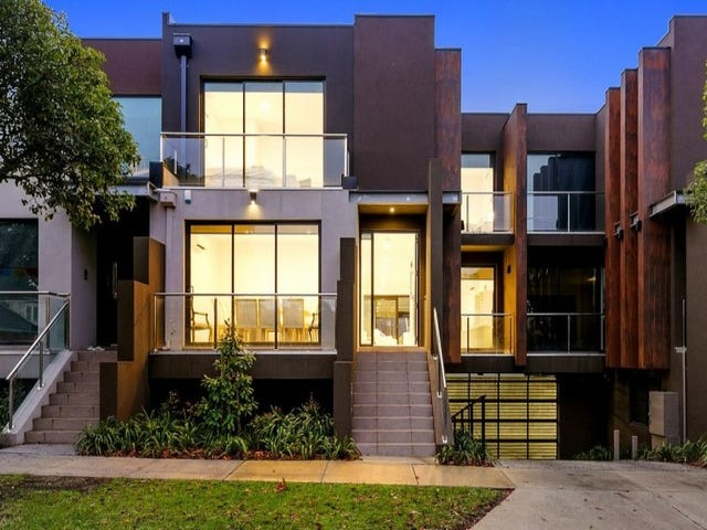 3/413 Elgar Road, Mont Albert, Vic 3127