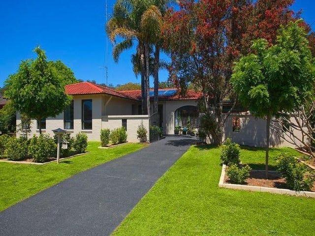30 Bayline Drive, Point Clare, NSW 2250