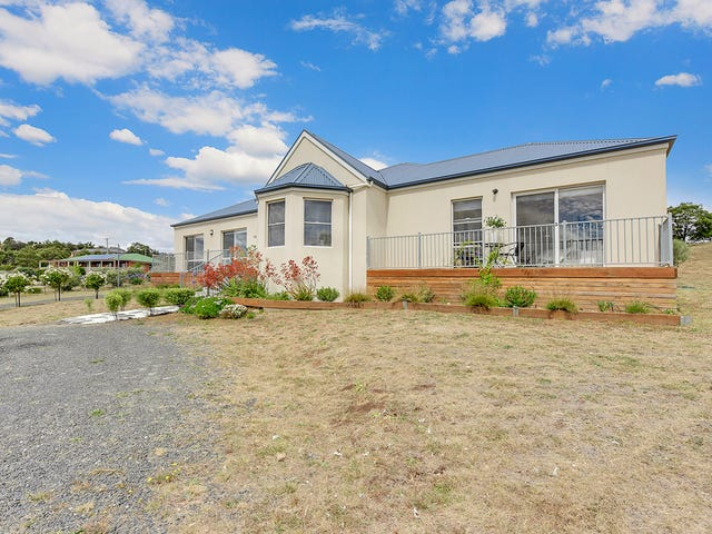 10 Myna Park Road, Old Beach, Tas 7017