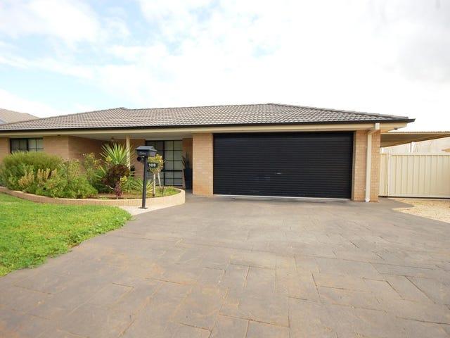 108 Wyangan Avenue, Griffith, NSW 2680