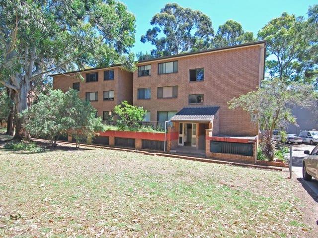 18/87-89 Flora Street, Sutherland, NSW 2232