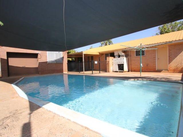 3 Cottier Drive, South Hedland, WA 6722