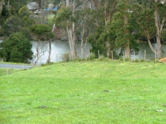 Lot 1, River Road, Wynyard, Tas 7325