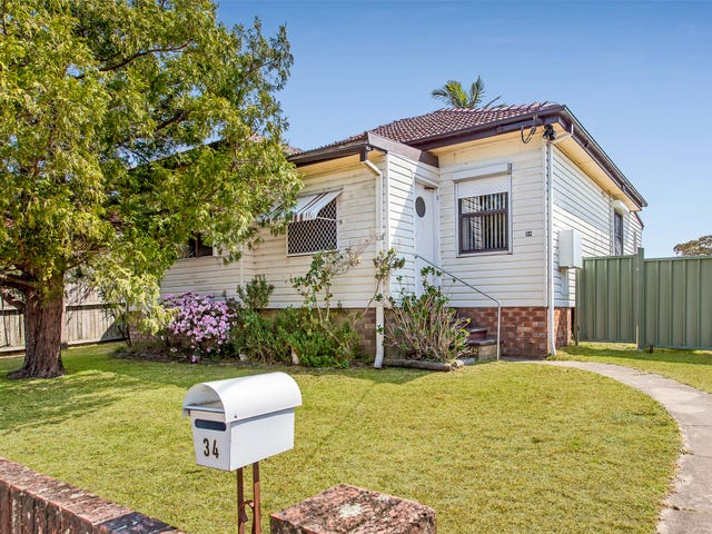 34 Hume Drive, Helensburgh, NSW 2508