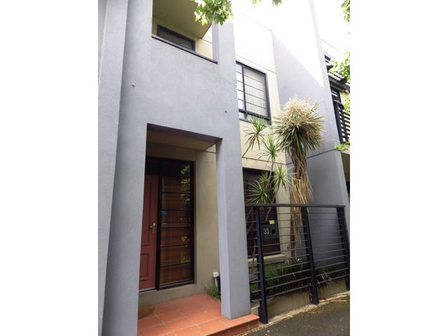 35 Goldsbrough Walk, Kensington, Vic 3031