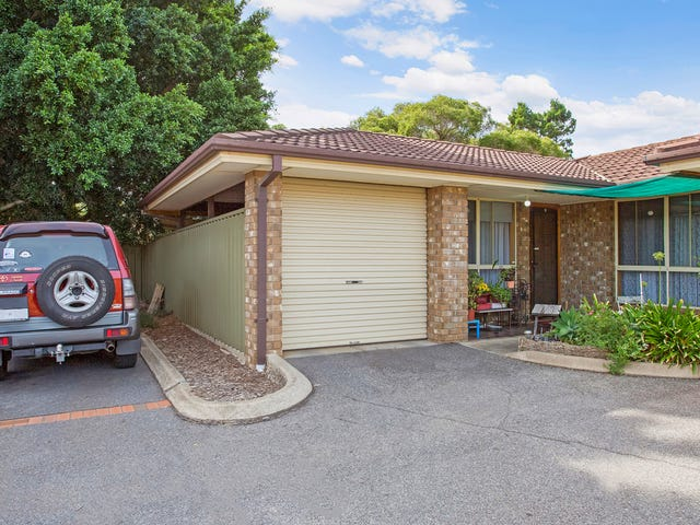 6/28-30 South Terrace, Pooraka, SA 5095