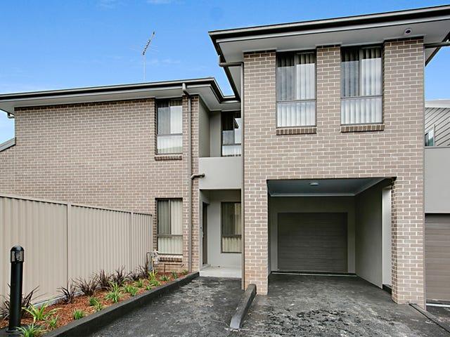 Unit 5/604-606 The Horsley Drive, Smithfield, NSW 2164