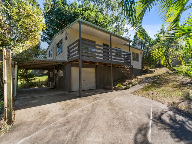 11 Cushing Street, North Ipswich, Qld 4305