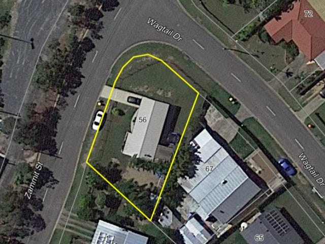 56 Zammit Street, Deception Bay, Qld 4508
