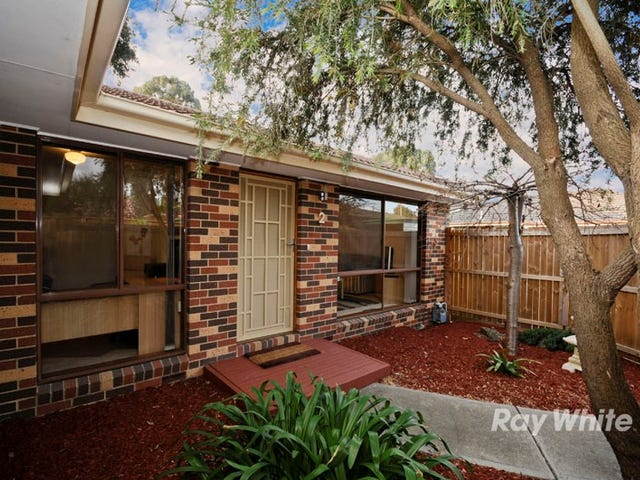 2/58 Fonteyn Drive, Wantirna South, Vic 3152