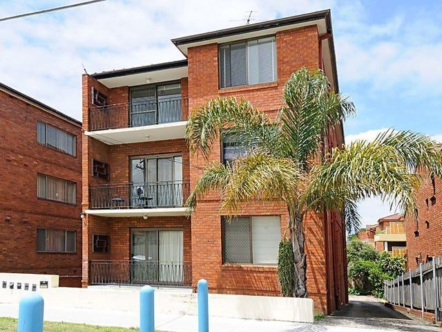5/9 Meeks Street, Kingsford, NSW 2032